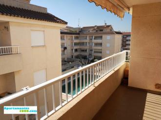 terraza_2-apartamentos-canet-de-berenguer-3000canet-d-en-berenguer-costa-de-valencia.jpg