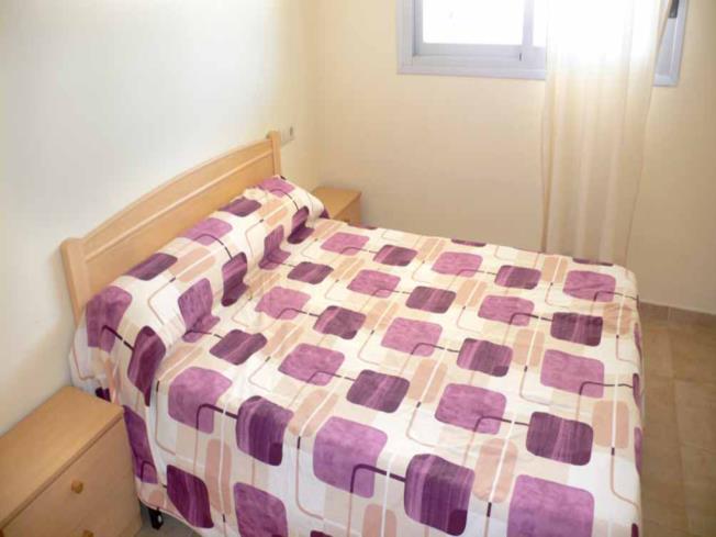 Dormitorio Varios Peñiscola 3000 Peñiscola
