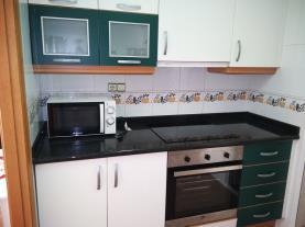 cocina-1-varios-peniscola-3000peniscola-costa-azahar.jpg