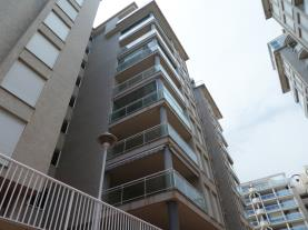 fachada-verano-varios-peniscola-3000-peniscola-costa-azahar.jpg