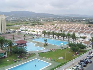 piscina_2-varios-peniscola-3000peniscola-costa-azahar.jpg