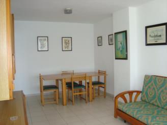 Salón España Costa Azahar Peñiscola Varios Peñiscola 3000