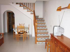 Salón-comedor-Apartamentos-Peñiscola-Mirador-3000-PEÑISCOLA-Costa-Azahar.jpg