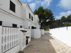 exterior_1-apartamentos-peniscola-mirador-3000peniscola-costa-azahar.jpg