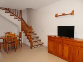 salon-apartamentos-peniscola-mirador-3000-peniscola-costa-azahar.jpg