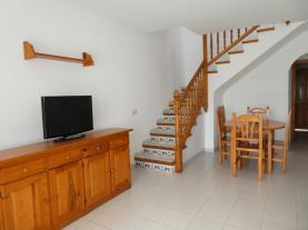salon-comedor_1-apartamentos-peniscola-mirador-3000peniscola-costa-azahar.jpg