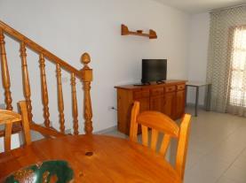 salon-comedor_3-apartamentos-peniscola-mirador-3000peniscola-costa-azahar.jpg
