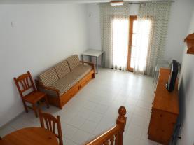 salon_1-apartamentos-peniscola-mirador-3000peniscola-costa-azahar.jpg