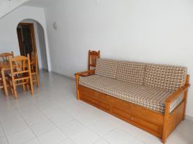salon_2-apartamentos-peniscola-mirador-3000peniscola-costa-azahar.jpg