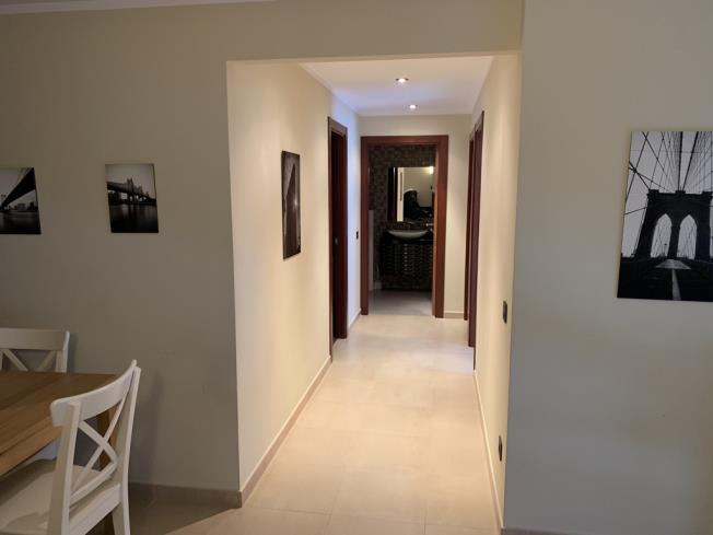 Otros Apartamentos Llorts Ordino 3000 Llorts