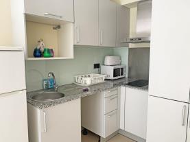 cocina-1-apartamentos-llorts-ordino-3000llorts-estacion-vallnord.jpg