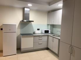 cocina-8-apartamentos-llorts-ordino-3000llorts-estacion-vallnord.jpg