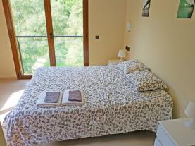 dormitorio-6-apartamentos-llorts-ordino-3000llorts-estacion-vallnord.jpg