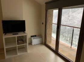 salon_4-apartamentos-llorts-ordino-3000llorts-estacion-vallnord.jpg