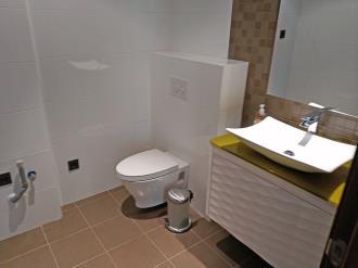 bano_2-apartamentos-llorts-ordino-3000llorts-estacion-vallnord.jpg