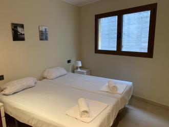 dormitorio_13-apartamentos-llorts-ordino-3000llorts-estacion-vallnord.jpg