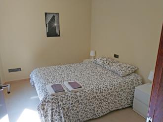 dormitorio_3-apartamentos-llorts-ordino-3000llorts-estacion-vallnord.jpg
