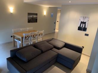 salon-comedor_2-apartamentos-llorts-ordino-3000llorts-estacion-vallnord.jpg
