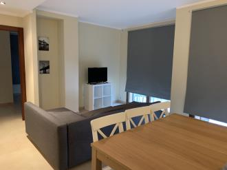 salon-comedor_3-apartamentos-llorts-ordino-3000llorts-estacion-vallnord.jpg