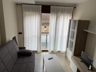 salon_3-apartamentos-llorts-ordino-3000llorts-estacion-vallnord.jpg