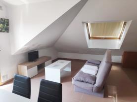 salon-apartamentos-ares-3000-ares-galicia_-rias-altas.jpg