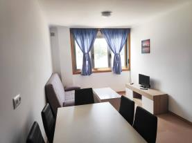 salon-comedor_1-apartamentos-ares-3000ares-galicia_-rias-altas.jpg