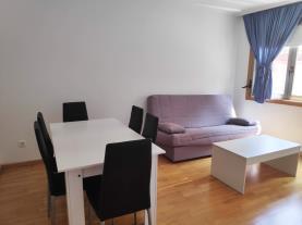 salon-comedor_2-apartamentos-ares-3000ares-galicia_-rias-altas.jpg
