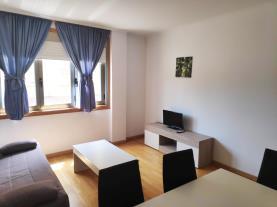 salon_1-apartamentos-ares-3000ares-galicia_-rias-altas.jpg