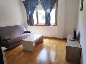salon_2-apartamentos-ares-3000ares-galicia_-rias-altas.jpg
