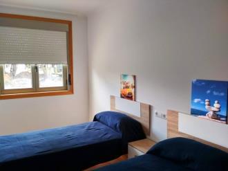 dormitorio_3-apartamentos-ares-3000ares-galicia_-rias-altas.jpg