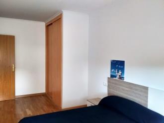 dormitorio_4-apartamentos-ares-3000ares-galicia_-rias-altas.jpg