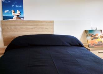 dormitorio_6-apartamentos-ares-3000ares-galicia_-rias-altas.jpg
