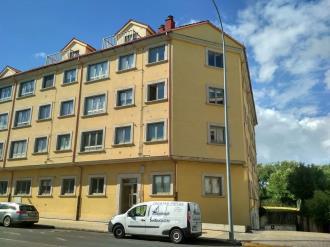 fachada-verano_1-apartamentos-ares-3000ares-galicia_-rias-altas.jpg