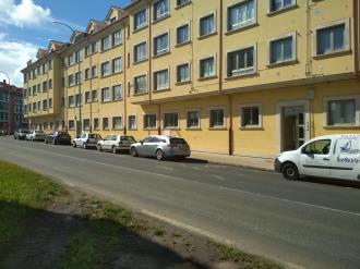 fachada-verano_3-apartamentos-ares-3000ares-galicia_-rias-altas.jpg