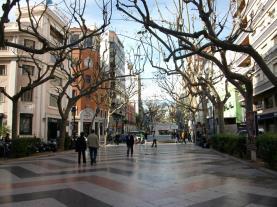 Gandía  España Costa de Valencia
