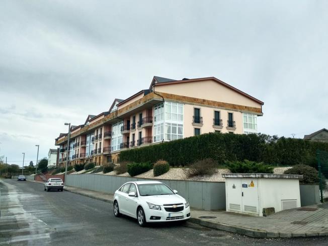 fachada-invierno_2-apartamentos-playa-de-las-catedrales-3000-barreiros-galicia_-rias-altas.jpg