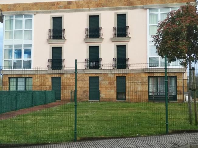 fachada-invierno_5-apartamentos-playa-de-las-catedrales-3000-barreiros-galicia_-rias-altas.jpg