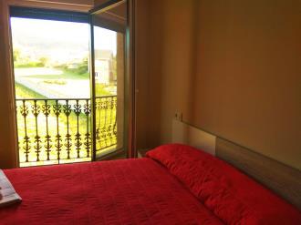 dormitorio_3-apartamentos-playa-de-las-catedrales-3000-barreiros-galicia_-rias-altas.jpg
