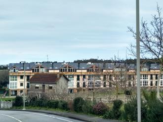 exterior_1-apartamentos-playa-de-las-catedrales-3000-barreiros-galicia_-rias-altas.jpg