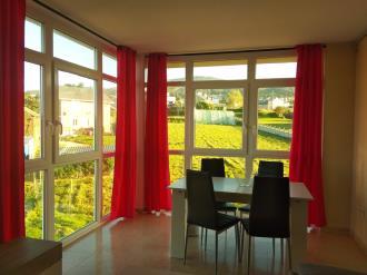 salon-comedor_4-apartamentos-playa-de-las-catedrales-3000-barreiros-galicia_-rias-altas.jpg