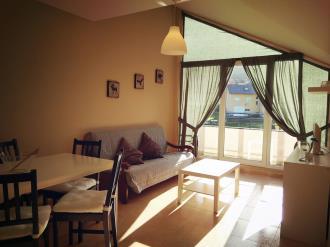 salon_1-apartamentos-playa-de-las-catedrales-3000-barreiros-galicia_-rias-altas.jpg