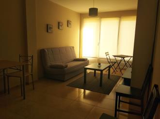 salon_4-apartamentos-playa-de-las-catedrales-3000-barreiros-galicia_-rias-altas.jpg