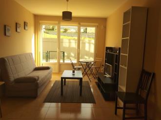 salon_5-apartamentos-playa-de-las-catedrales-3000-barreiros-galicia_-rias-altas.jpg
