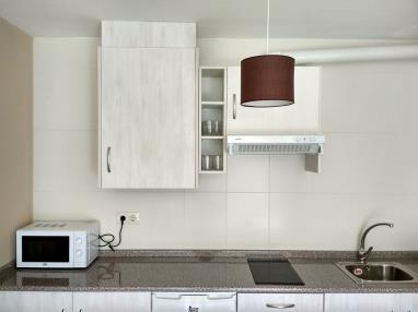 cocina-apartamentos-playa-de-las-catedrales-3000_barreiros-galicia_-rias-altas.jpg