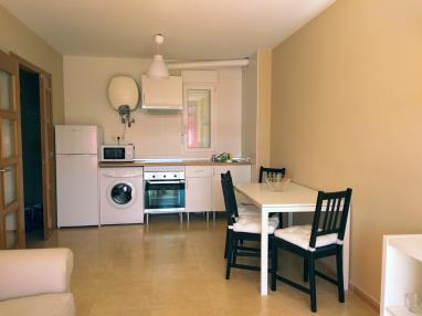 cocina_1-apartamentos-playa-de-las-catedrales-3000-barreiros-galicia_-rias-altas.jpg
