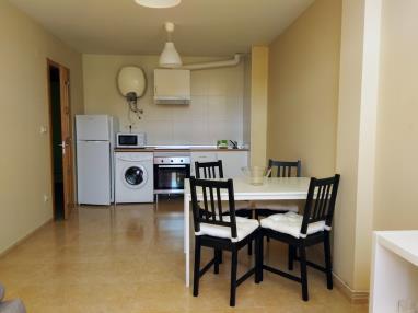 cocina_2-apartamentos-playa-de-las-catedrales-3000-barreiros-galicia_-rias-altas.jpg