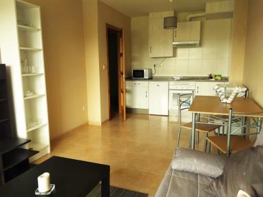 cocina_3-apartamentos-playa-de-las-catedrales-3000-barreiros-galicia_-rias-altas.jpg