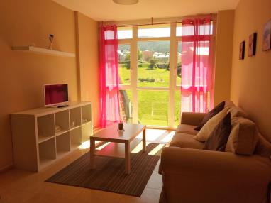 salon-apartamentos-playa-de-las-catedrales-3000_barreiros-galicia_-rias-altas.jpg