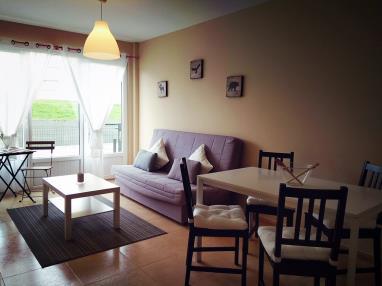 salon-comedor_7-apartamentos-playa-de-las-catedrales-3000-barreiros-galicia_-rias-altas.jpg