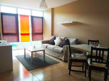 salon-comedor_8-apartamentos-playa-de-las-catedrales-3000-barreiros-galicia_-rias-altas.jpg